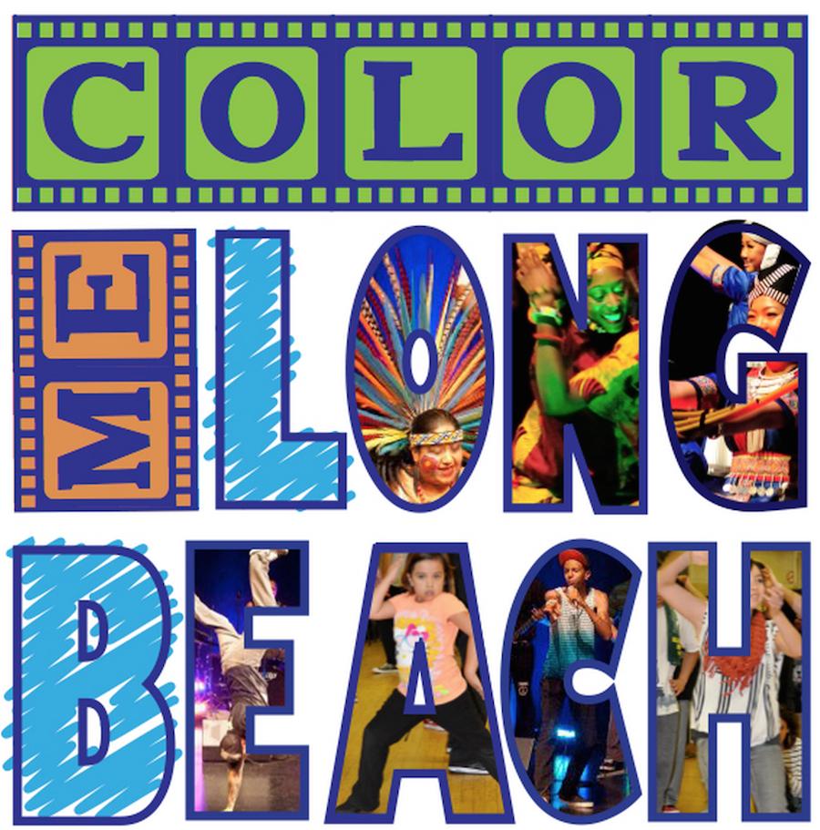 ColorMeLongBeach