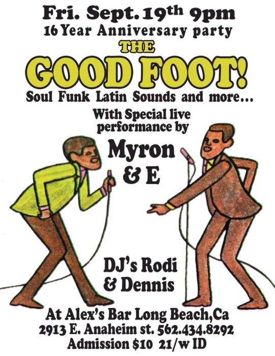 GoodFoot16