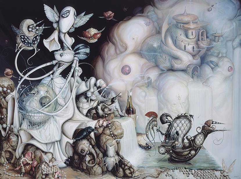 Greg-SimkinsThe-Pearl-Thief-2009