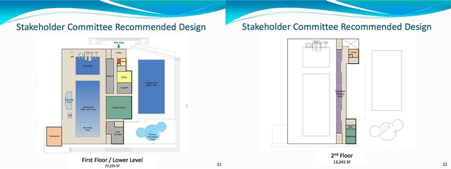 belmont-pool-design