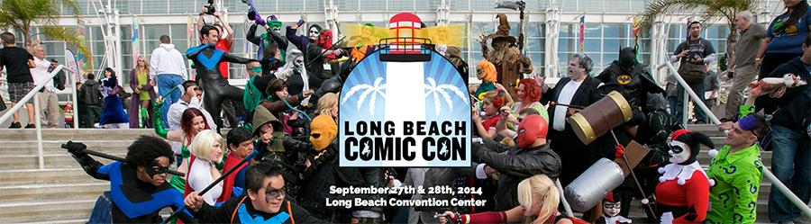 comiccon-screencap