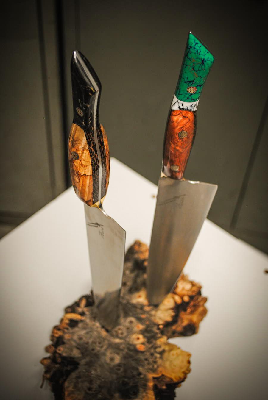 Knife09
