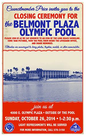 belmont-pool-closing