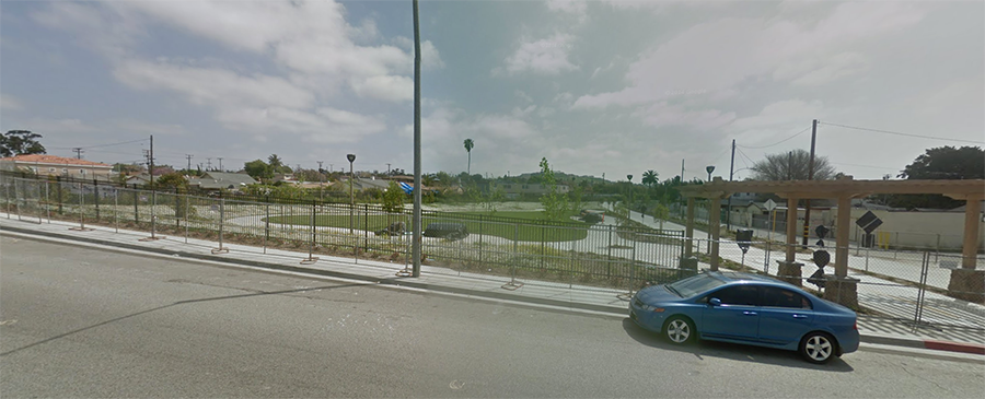 City Of Long Beach Parks And Recreation Sports