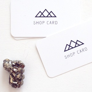 prism-giftcard