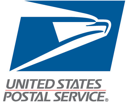 UPDATE: USPS Changes Move Date Of Long Beach Post Office To Signal Hill