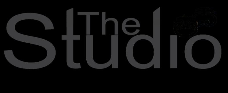 thestudio