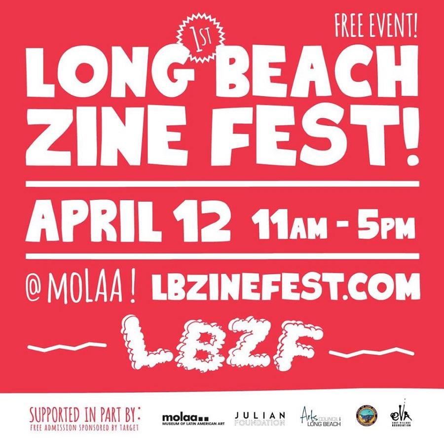 lbzinefest