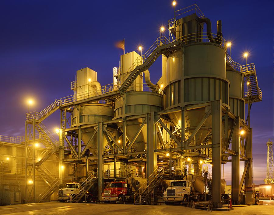 polb-cement-facility