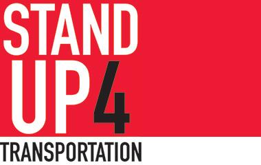 standup4transportation-header
