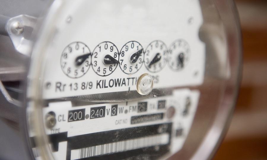 32c955940a919 Why Long Beach gas bills were so high last month • Long Beach Post