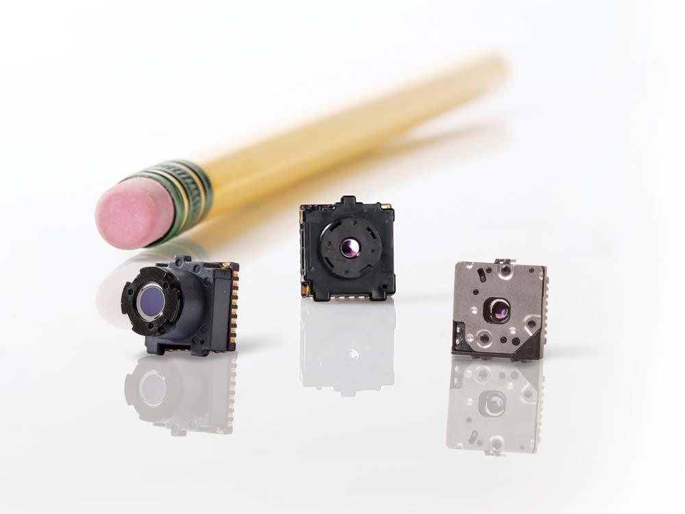 sensors12