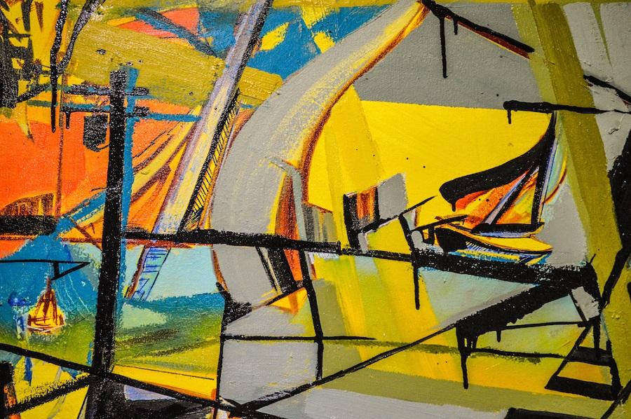 ArtistsMeetArtists-0506