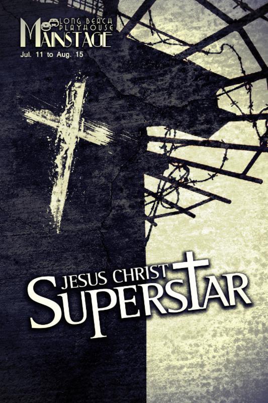 jesussuperstar1