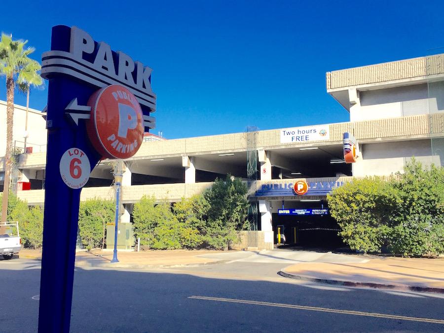 ParkingStructure1