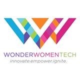 WonderWomenTech