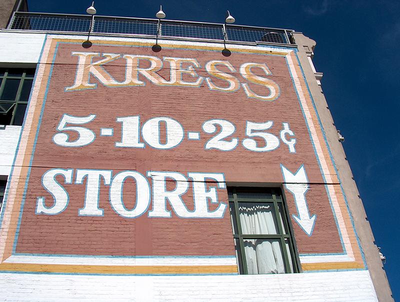 kress-3a-025