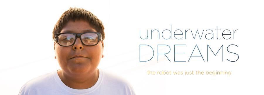 underwaterdreams