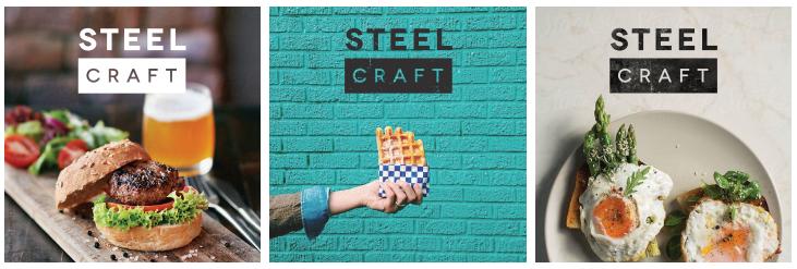 steelcraft2