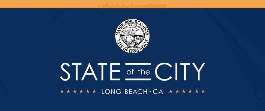 StateoftheCityLB2016-MediaGraphic