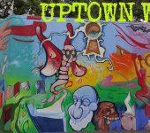 uptownword