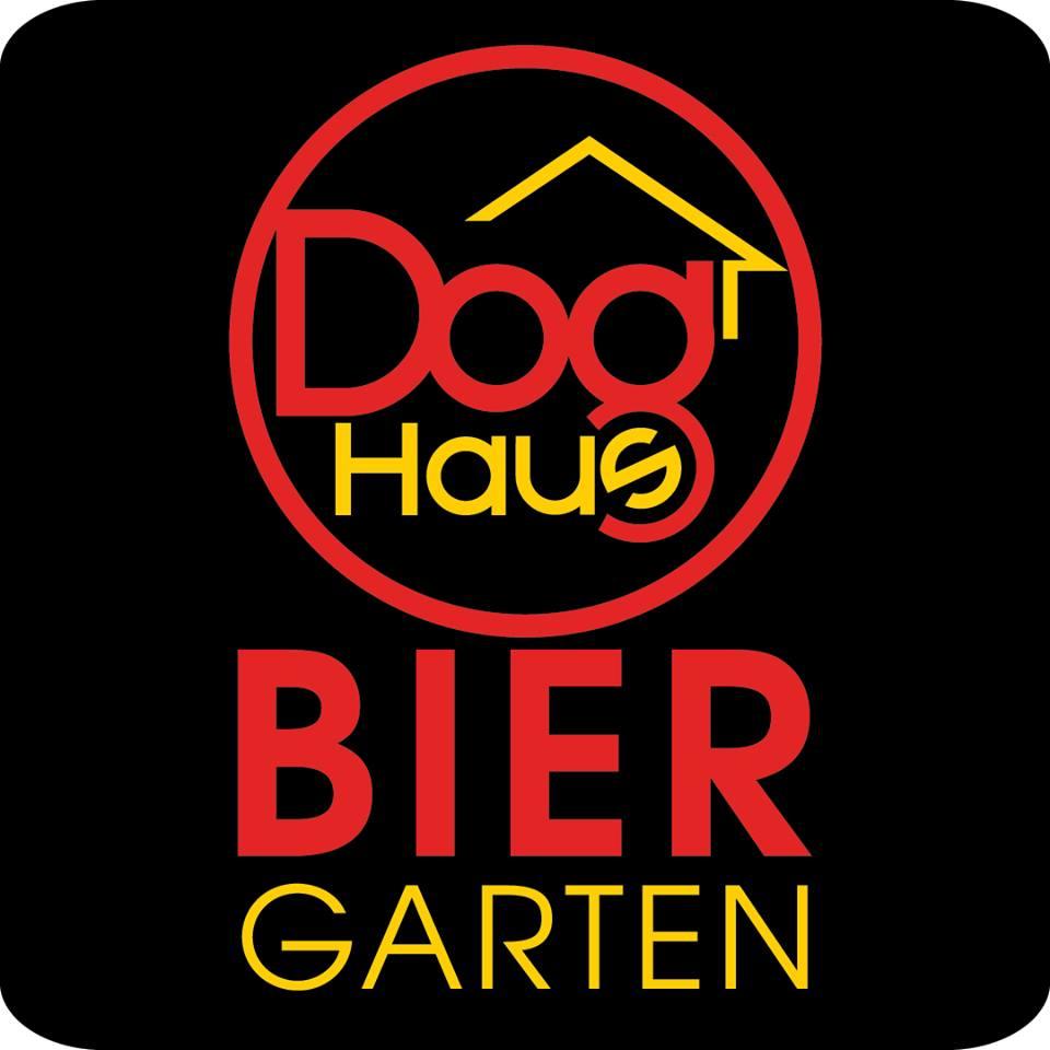doghaus5