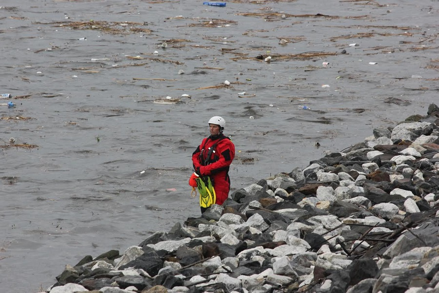 la river rescue 2