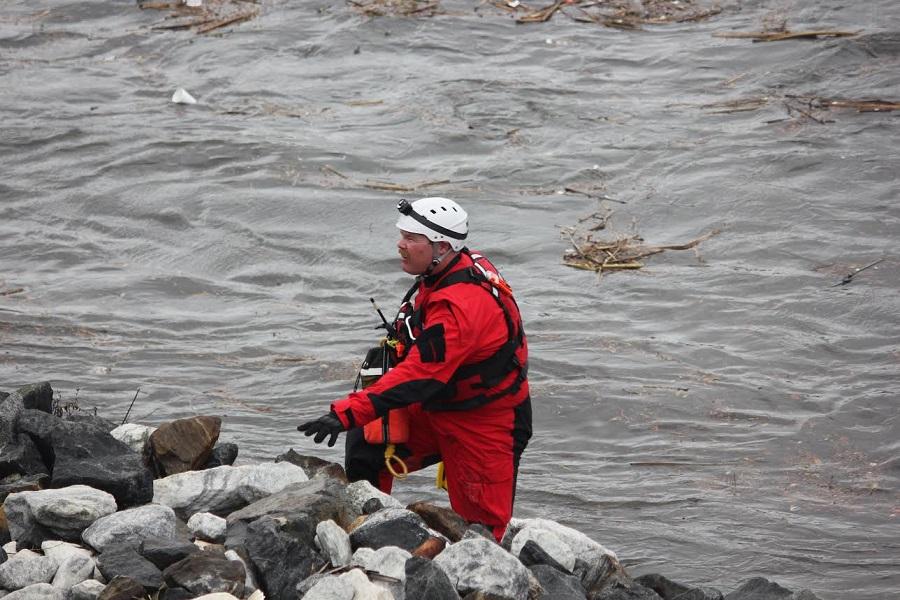 la river rescue 3