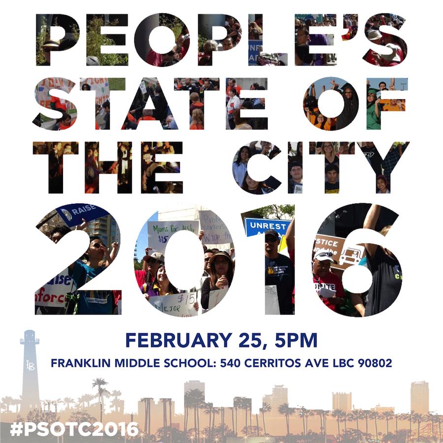 PSOTC16 FB Profile