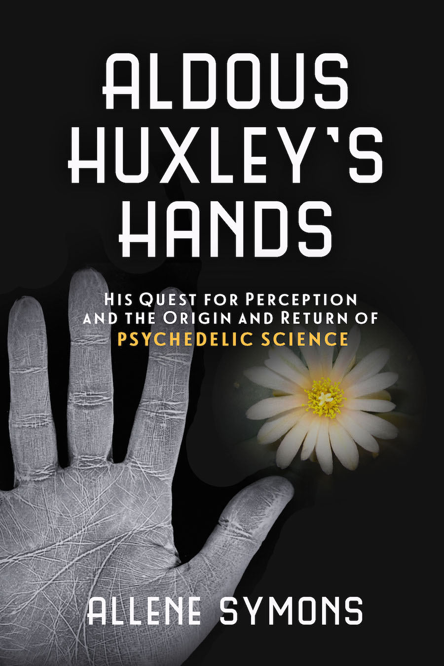 social customs in aldous huxleys brave new world Aldous huxley's brave new world is a twentieth century classic that cannot be overlooked a contemporary of orwell's 1984, the novel also defined the dystopian genre that now populates bookshelves it is one of the first to present a criticism of society through the portrayal of a negative utopia in this aspect, the novel is interesting.