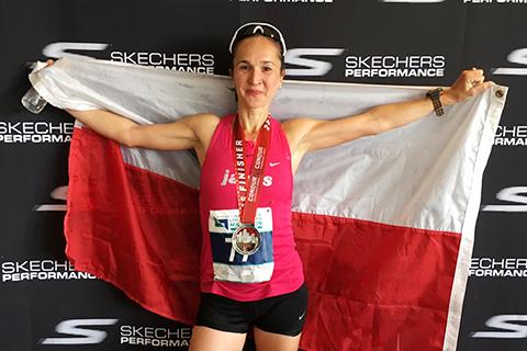 marathon-bronzewinner