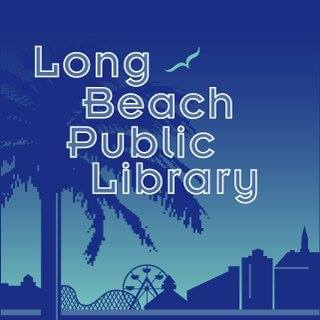 Long Beach Public Library to Offer Online Education for