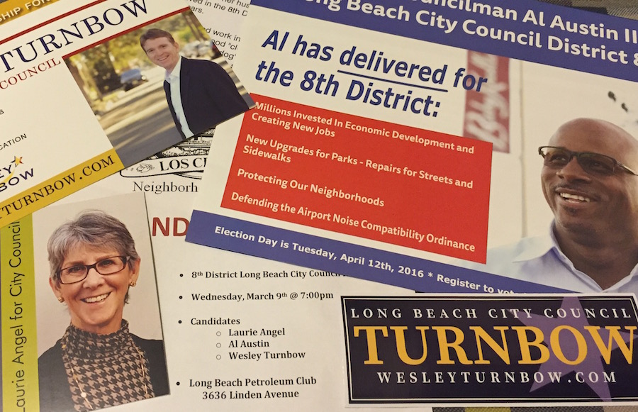 8thDistrictmailers