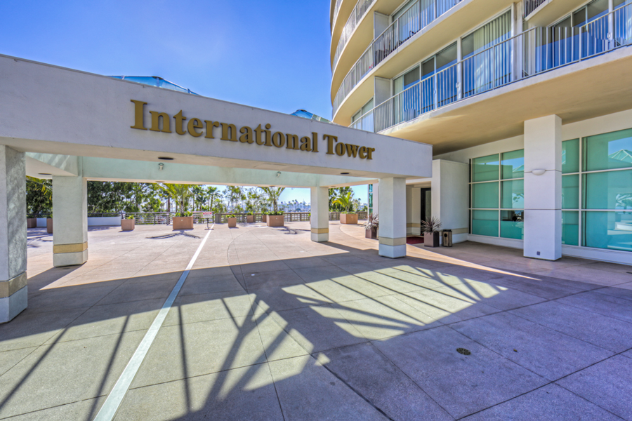 international-tower-1