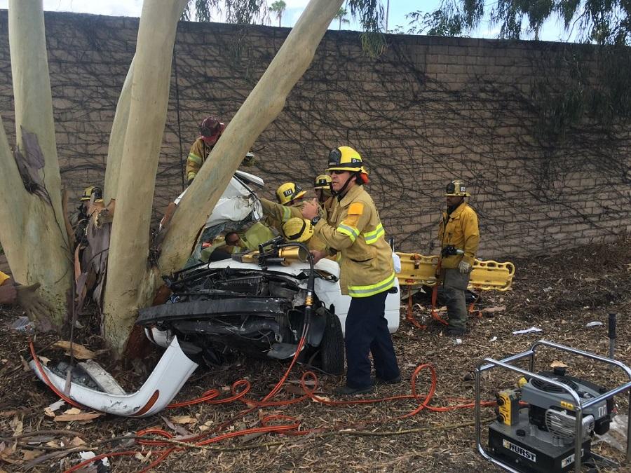 605 carson crash