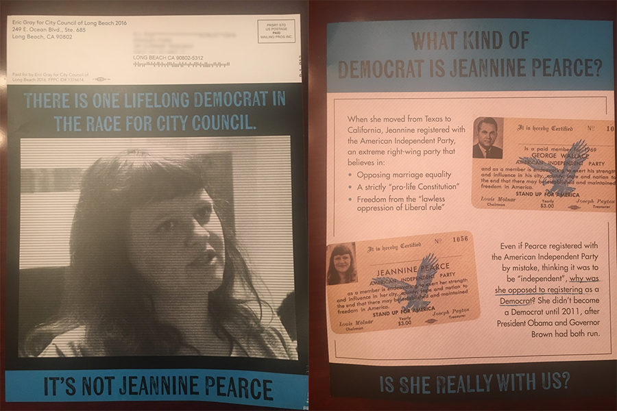jeannine-pearce-independent-party