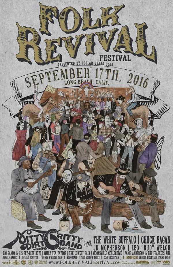 FolkRevival2016