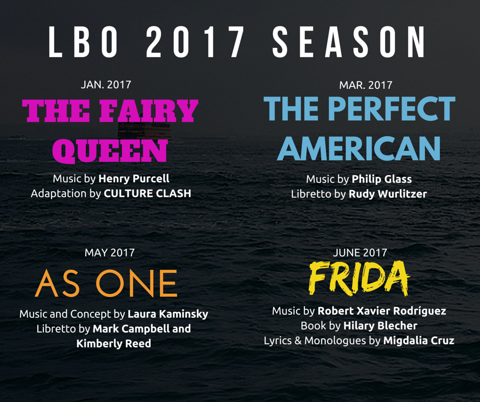 LBO2017season