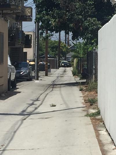 ois-credo-alley