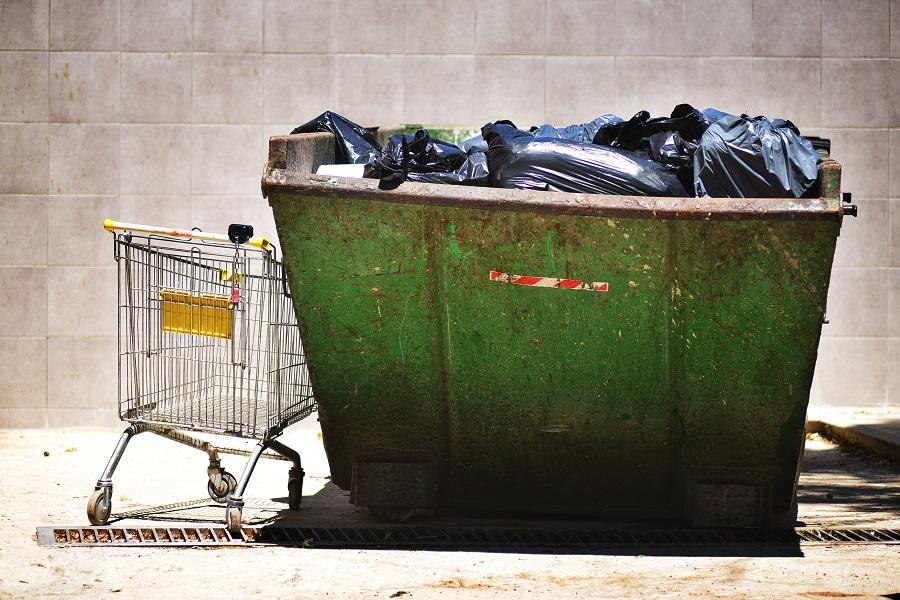Elegant Unique Long Beach City Trash 13 Teki 25 Den Fazla En Iyi