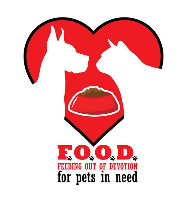 Food for Pets in Need