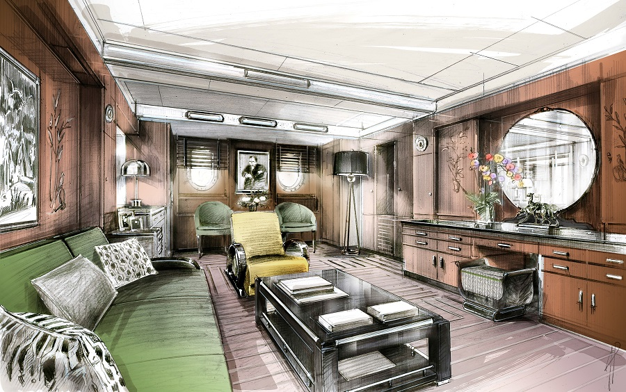 20160801 Churchill suite1