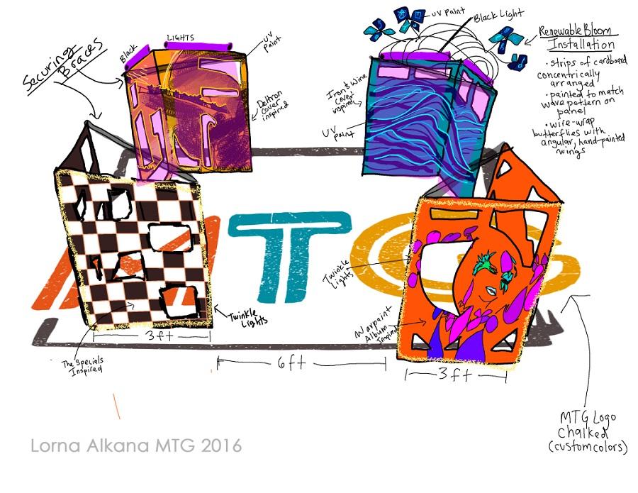 mtg-building-blocks lorna-alkana revised-21