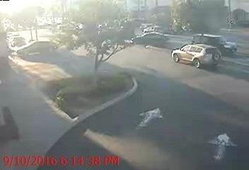 16-57818 suspect vehicle