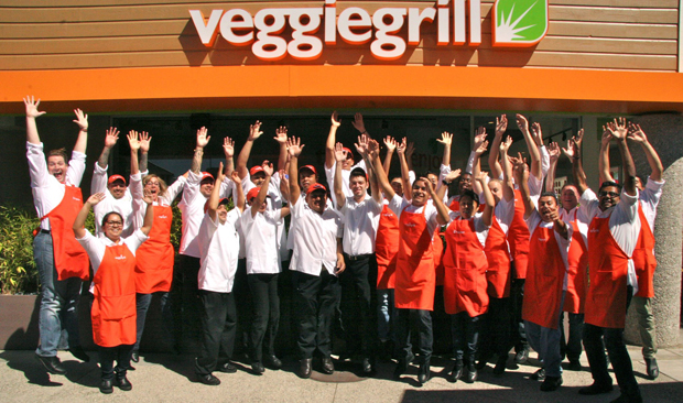 VEggie Grill - Copy