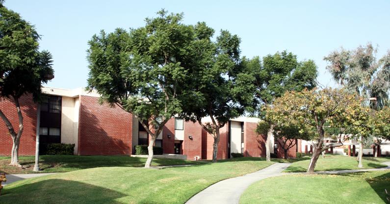 Cal State Long Beach Among 17 CSU Campuses Awarded Teaching Grants ...