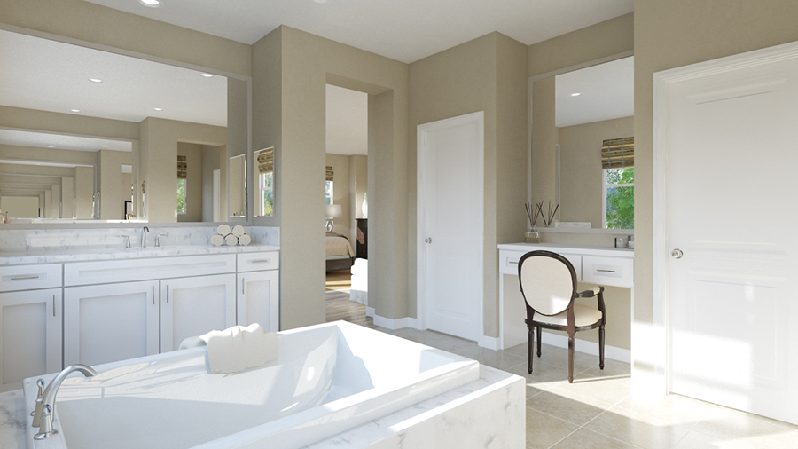 gallery-west-covina-bathroom