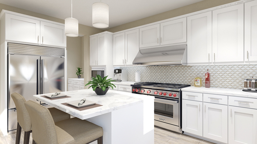 gallery-west-covina-kitchen-island