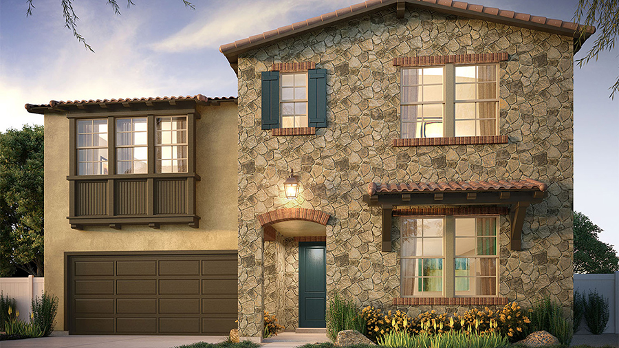 gallery-west-covina-plan-3B