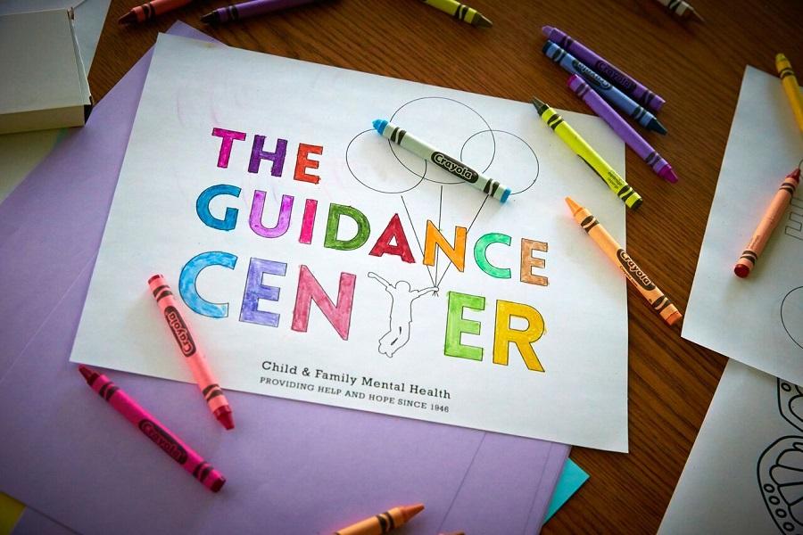 guidancecenter2